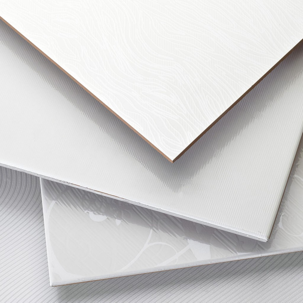 Antimicrobial Additives for Céramiques