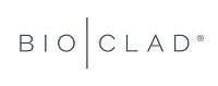 BioClad logo - Antimicrobial PVC Wall Cladding