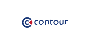 Contour Casings logo