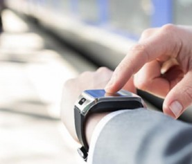 Is wearable technology hiding a hidden health threat?