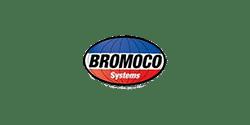 sm_Bromoco_logo