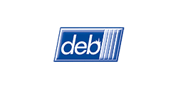 sm_DEB_logo