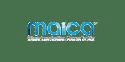 sm_Maica_logo