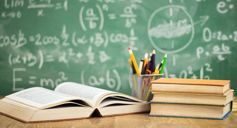 Reduce absenteeism in schools