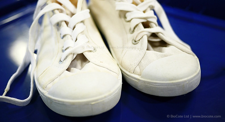 putting-biocote-antimicrobial-technology-to-the-test-shoes_2