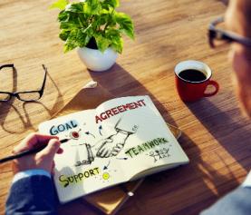 Differentiate. Generate. Elevate. Three reasons why companies choose BioCote