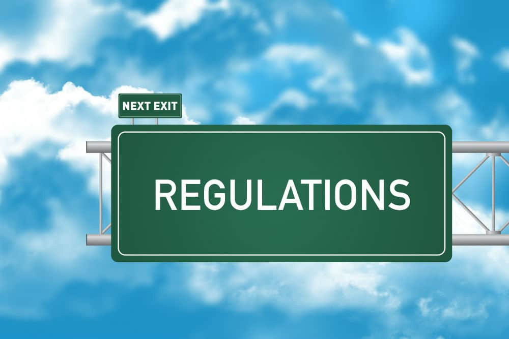 The good, the bad and the regulatory: Biocidal Products Regulation