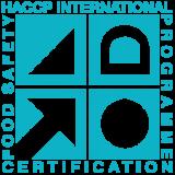 HACCP-green