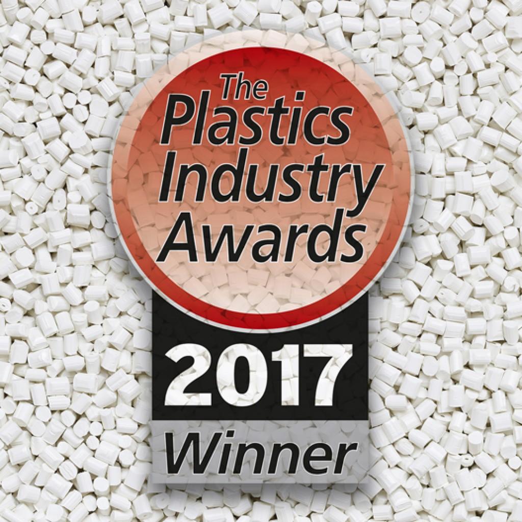 Plastics Industry Awards