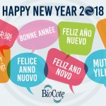 BioCote® Website Translations
