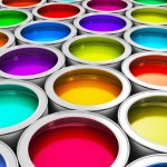 antimicrobial paint additive