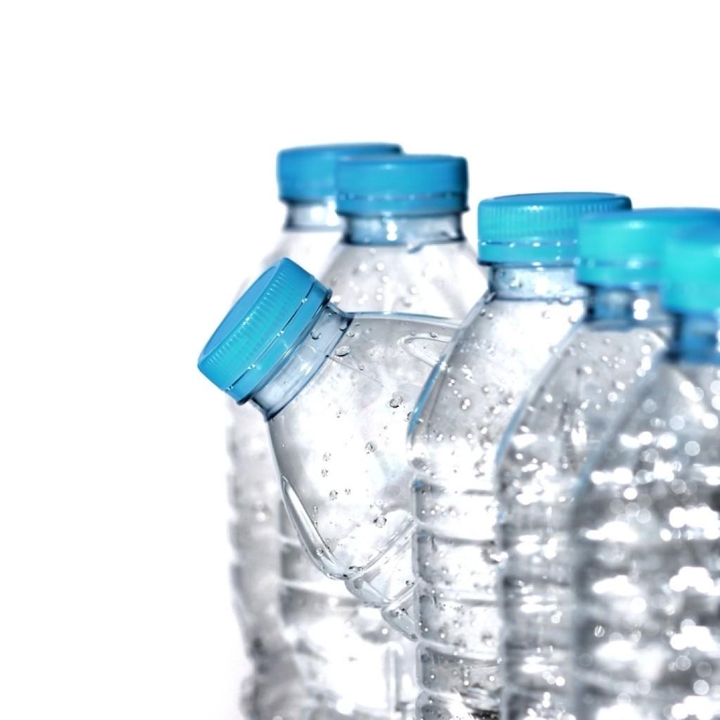 antimicrobial plastics
