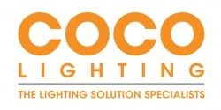 coco-lighting-solution-specialists-1046x531
