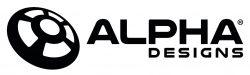 alpha-designs-logo_cropped