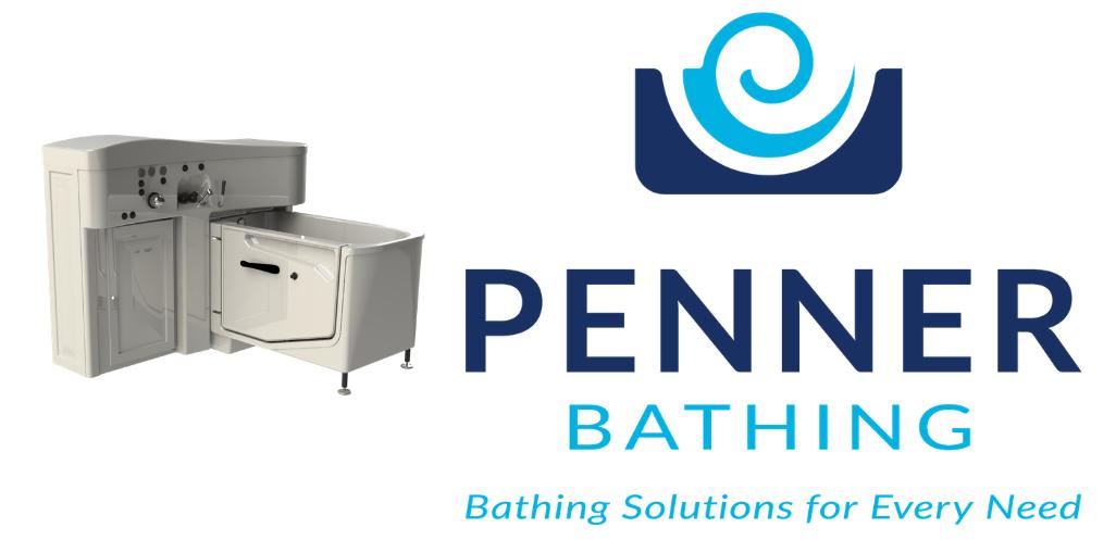 Penner Bathing Banner Image