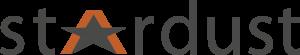 Stardust Srl Logo