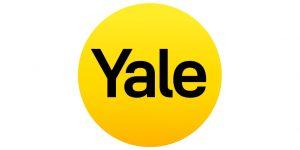 Yale DWS Logo