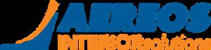Aereos Logo