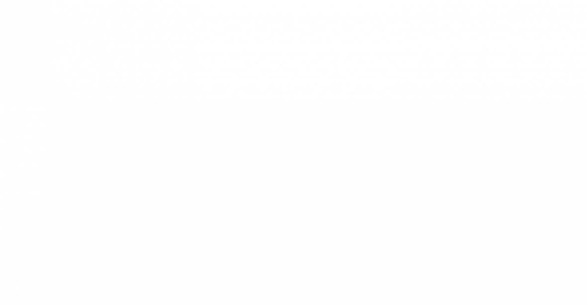 pBone